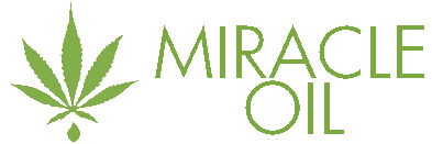 Miracle Oil | Pure Cannabis Oil